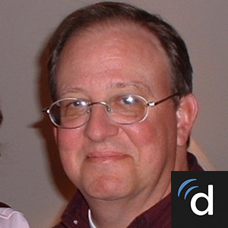 Steven Cohen, MD, Internal Medicine, Dayton, OH, Dayton Veterans Affairs Medical Center