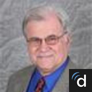 Weldon Harris, MD, Pediatrics, Independence, MO, Centerpoint Medical Center