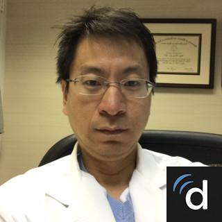 Way Lee, MD, General Surgery, West Islip, NY, Good Samaritan Hospital Medical Center