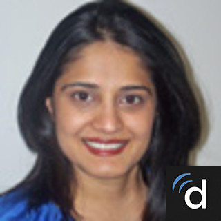 Toral Parikh, MD, Family Medicine, Levittown, NY, UMass Memorial Medical Center