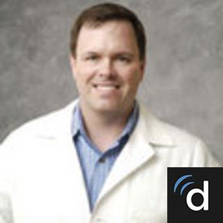Brendan Mulholland, MD, Family Medicine, Red Bank, NJ, Hackensack Meridian Health Riverview Medical Center