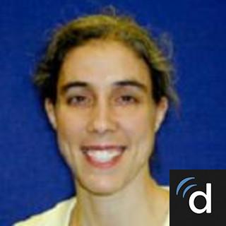 Melodie Winawer, MD, Neurology, New York, NY, New York-Presbyterian Hospital