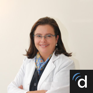 Dr. Natalia Villate, Ophthalmologist in Plantation, FL ...