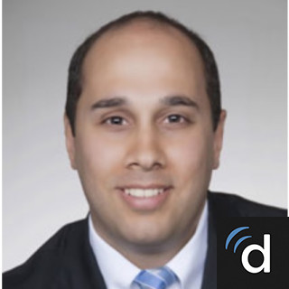 Nicholas Rossi, DO, Cardiology, Wyomissing, PA, Reading Hospital