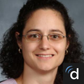 Theresa Scognamiglio, MD, Pathology, New York, NY, NewYork-Presbyterian/Weill Cornell