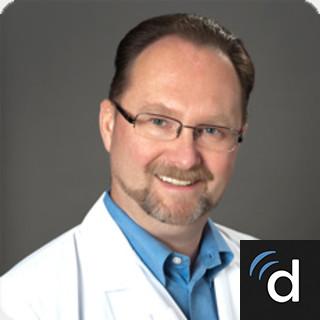 Richard Chemelli, MD, Pediatrics, Fort Worth, TX, Cook Children's Medical Center