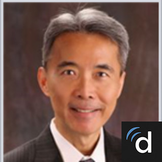 Dr  Kenneth Holliman, Obstetrician-Gynecologist in Torrance