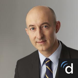 Aram Hezel, MD, Oncology, Rochester, NY, Highland Hospital