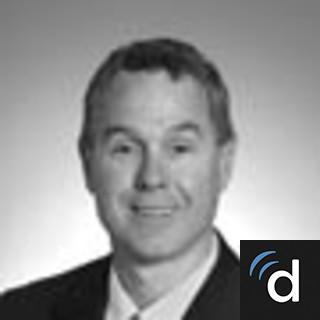 Robert Slade, MD, Emergency Medicine, Doylestown, PA, Doylestown Hospital