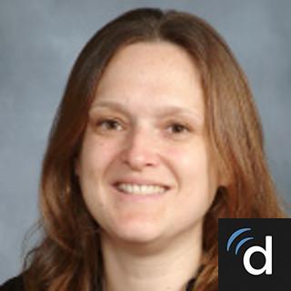 Janna Gordon-Elliott, MD, Psychiatry, New York, NY, NewYork-Presbyterian/Weill Cornell