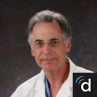 Steven Fisher, MD, General Surgery, Torrance, CA, Torrance Memorial Medical Center