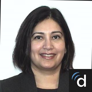 Aiesha Ahmed, MD, Neurology, Grand Rapids, MI, Penn State Milton S. Hershey Medical Center