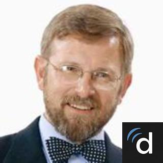 Joseph Antonowicz, MD, Geriatrics, Altoona, PA, UPMC Altoona