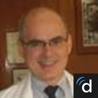 Steven Flanagan, MD, Physical Medicine/Rehab, New York, NY, NYU Langone Hospitals