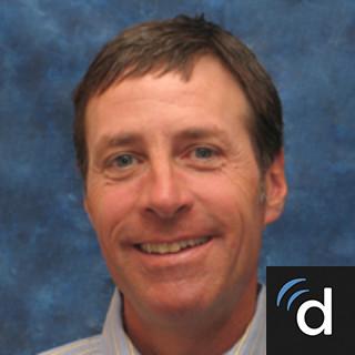 Jon Foy, MD, Anesthesiology, Folsom, CA, Kaiser Permanente Roseville Medical Center
