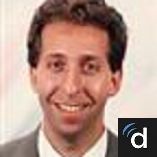 Alan Plumer, MD, Gastroenterology, Goshen, NY, Garnet Health Medical Center - Catskills