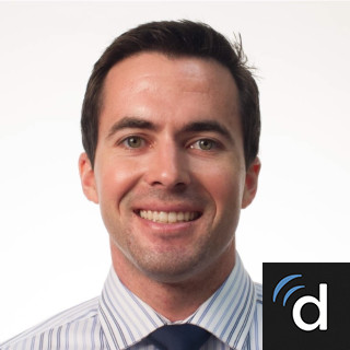 Dr  Jeffrey Skanchy, Anesthesiologist in Stanford, CA | US News Doctors