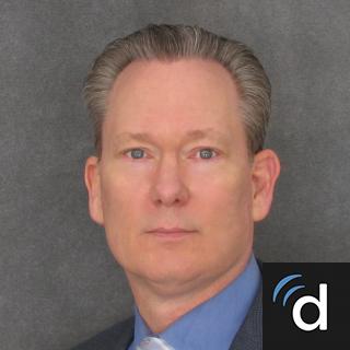 Dr David Mansfield Orthopedic Surgeon In El Paso Tx Us News Doctors