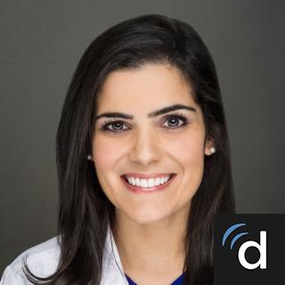 Jessica Simon, MD, Dermatology, East Windsor, NJ, Penn Medicine Princeton Medical Center