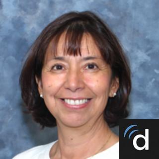 Nancy Torres, MD, Pediatrics, Roseville, CA