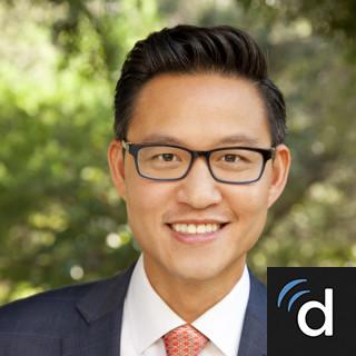 Joseph Lin, MD, Ophthalmology, West Covina, CA, Ronald Reagan UCLA Medical Center