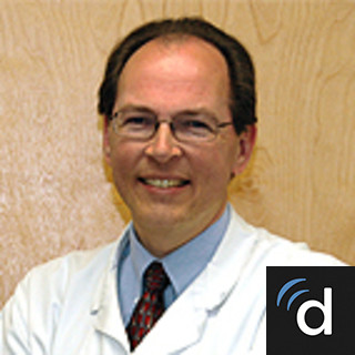 Linas Kazlauskas, MD, Radiation Oncology, Glendale, CA, City of Hope's Helford Clinical Research Hospital