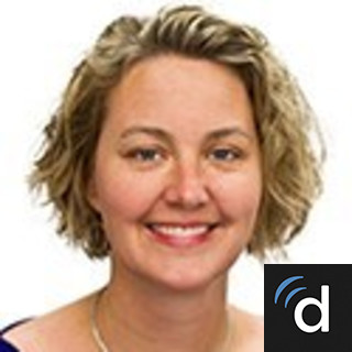 Elizabeth Davies, MD, Family Medicine, Waukesha, WI, Waukesha Memorial Hospital