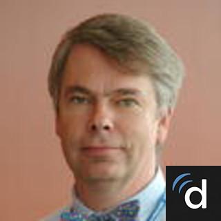 Hans Oettgen, MD, Allergy & Immunology, Boston, MA, Boston Children's Hospital