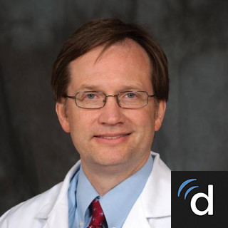 Douglas Green, MD, Urology, Fairlawn, OH, Cleveland Clinic Akron General