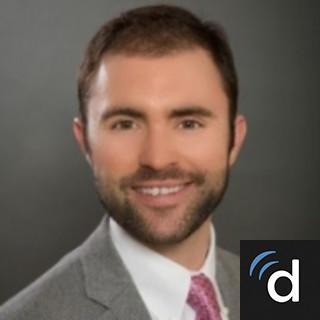 Dr  Tibor Krisko, MD – New York, NY   Gastroenterology