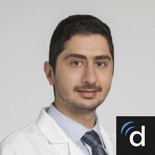 Abdullah Alshammaa, MD, Neurology, Memphis, TN, University of Tennessee Health Science Center