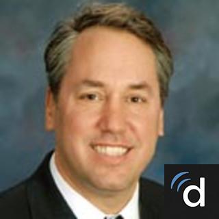 Brian Hoey, MD, General Surgery, Fountain Hill, PA, St. Luke's University Hospital - Bethlehem Campus