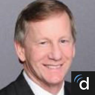 Dr  Allen Anderson, Orthopedic Surgeon in Nashville, TN | US
