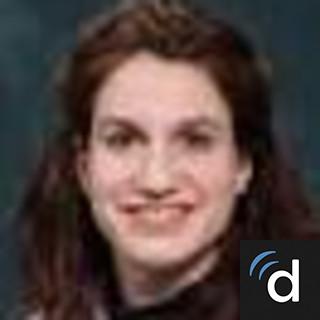 Anne LaRaia, MD, Dermatology, Wellesley, MA, Newton-Wellesley Hospital