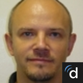Maciej Domek, MD, Internal Medicine, New York, NY, The Mount Sinai Hospital