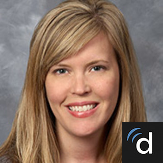 Kathryn Puls, Nurse Practitioner, Richland Center, WI, Richland Hospital