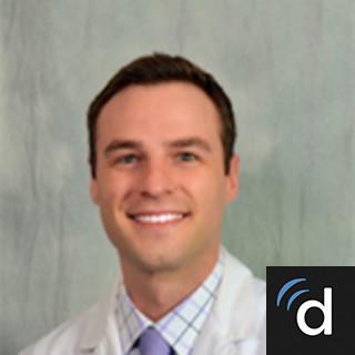 Adam Michalik, DO, Physical Medicine/Rehab, Rochester, NY