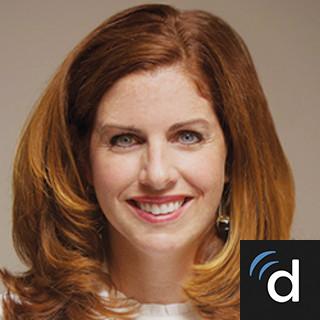 Dr. Susanna Magee, MD – Woonsocket, RI   Family Medicine