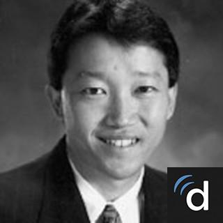 Takeshi Inouye, MD, Obstetrics & Gynecology, Mountain View, CA, El Camino Hospital