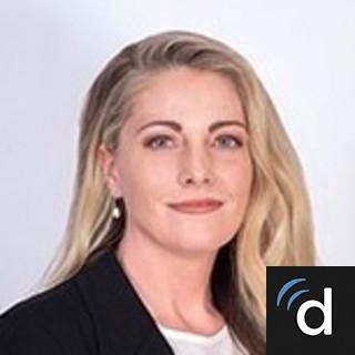 Lisa Rollison, DO, General Surgery, Columbia, MO