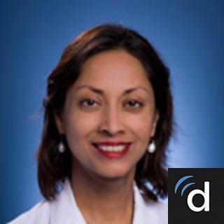 Dr Sarbani Bhaduri Nephrologist In Palm Springs Ca Us