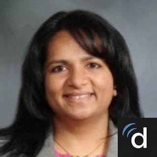 Darshana Dadhania, MD, Nephrology, New York, NY, New York-Presbyterian Hospital
