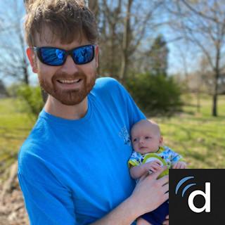 Eric Hart, PA, Family Medicine, Savannah, TN