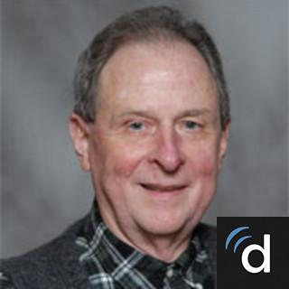 Robert Kriel, MD, Child Neurology, Minneapolis, MN, University of Minnesota Hospital & Clinic