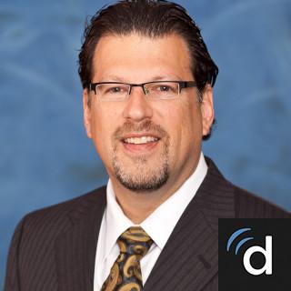 Dr  David Lichtenstein, Gastroenterologist in Boston, MA