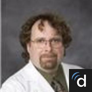 Lawrence Morton, MD, Child Neurology, Richmond, VA, VCU Medical Center