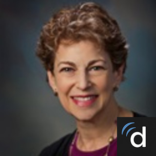 Teri Kahn, MD, Dermatology, Baltimore, MD, University of Maryland Medical Center