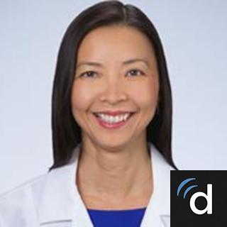 Anthea Wang, MD, Internal Medicine, Honolulu, HI, Kaiser Permanente Medical Center