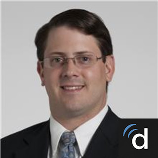 Michael Nemunaitis, MD, Oncology, Twinsburg, OH, Cleveland Clinic