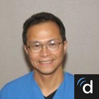 Edwin Nolasco, MD, Anesthesiology, Hackensack, NJ, Hackensack Meridian Health Hackensack University Medical Center